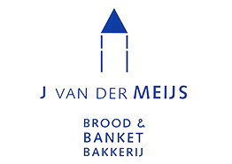Bakkerij van der Meijs